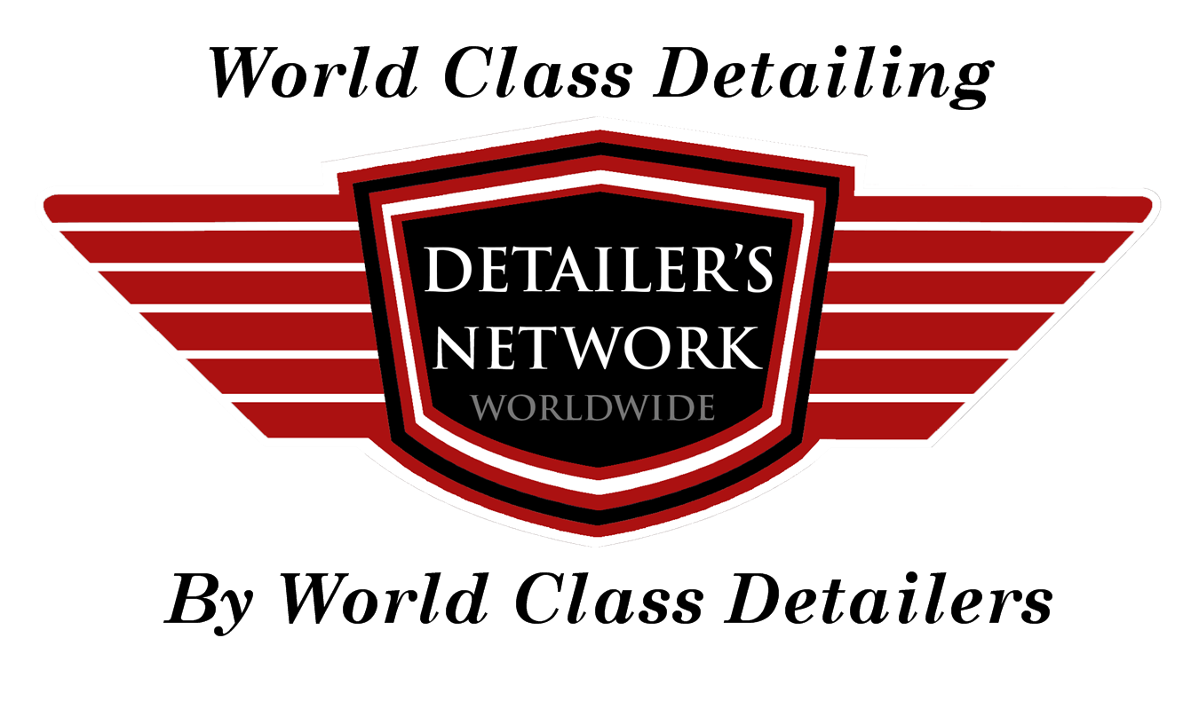 detailersnetwork